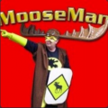 Moose Man's Avatar
