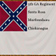 The 5th Georgia Regiment has been active since North and South and thrives to exist in War of Rights. We look forward into continuing our passion of the Civil War and the relations...