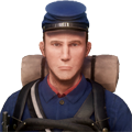 Sgt-Frede's Avatar