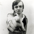 Mark L. E. E. Smith's Avatar