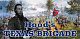 Group representing Hoods Texas Brigade in the War of Rights Community     http://www.warofrightsforum.com/showthread.php?2025-Hoods-Texas-Brigade-1st-Texas-4th-Texas-18th-Georgia