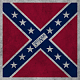 The 3rd Arkansas Infantry Regiment (May, 1861 – April 12, 1865) was a Confederate Army regiment during the American Civil War, and the most celebrated unit from that state. Formed and...