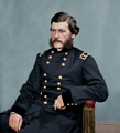SwingKid148's Avatar