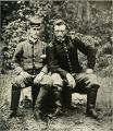 Easty's Avatar