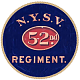 Welcome by the 52nd New York Infantry/ Willkommen bei der 52. New Yorker Infanterie