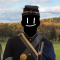Pvt. Benning (49th Indy)'s Avatar